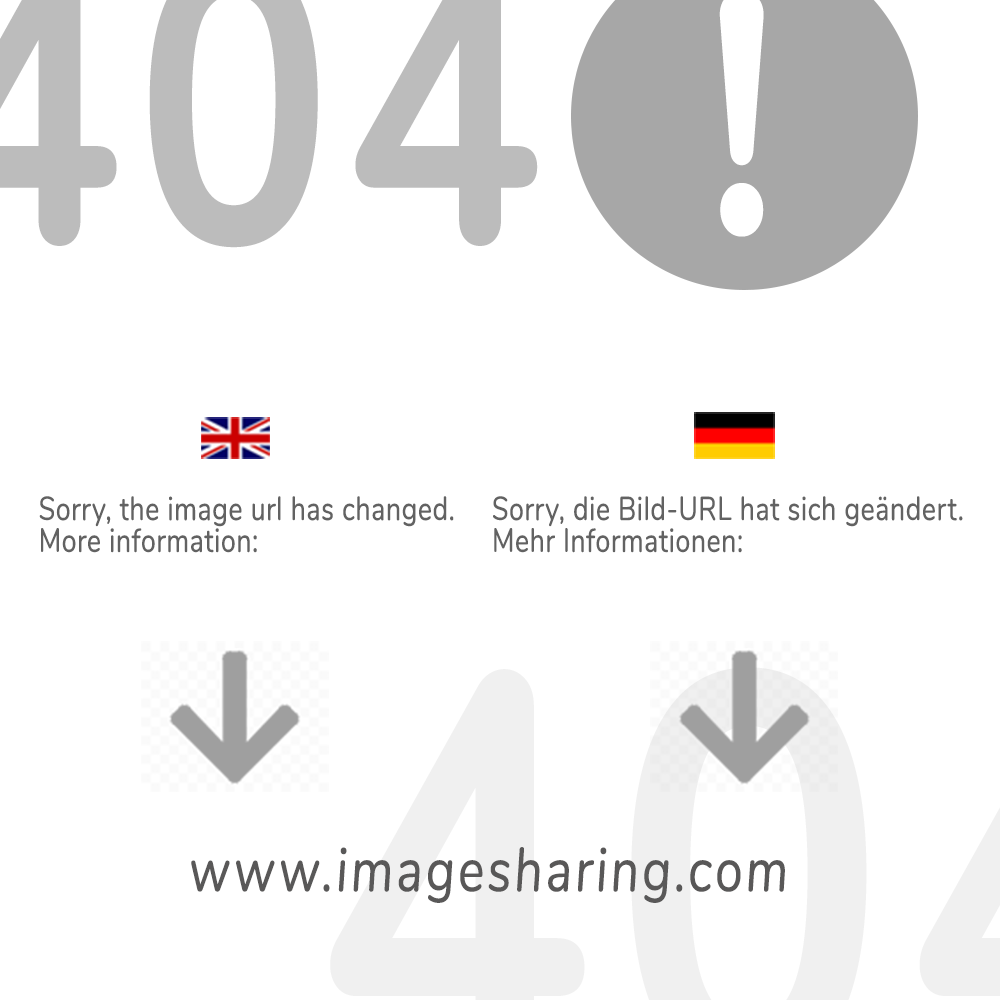 Germanies next pornstar
